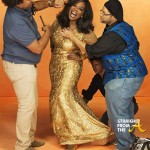 "COVER SHOTS: Oprah Winfrey for ""O"" Magazine (Is 60 the New 40?)… [PHOTOS]"