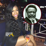 "Atlanta History: Meet Hosea Williams Grandfather of New Atlanta ""Housewife"" [PHOTOS + VIDEO]"