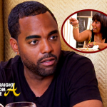 5 Life Lessons Revealed on The Real Housewives of Atlanta Season 6, Episode #5 [FULL VIDEO]