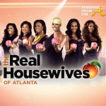 RECAP: 5 Life Lessons Revealed During The Real Housewives of Atlanta S6 Ep 8 + Watch Full Video…
