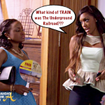 RECAP: Life Lessons Revealed on The Real Housewives of Atlanta Season 6 Episode 8 (WATCH FULL VIDEO)