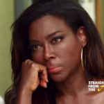RHOA Season 6 Episode 6 StraightFromTheA-1