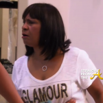 RHOA Season 6 Episode 6 StraightFromTheA-14