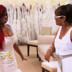 RHOA Season 6 Episode 6 StraightFromTheA-15