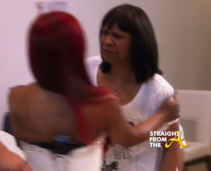 RHOA Season 6 Episode 6 StraightFromTheA-18