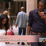 RHOA Season 6 Episode 6 StraightFromTheA-2