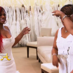 RHOA Season 6 Episode 6 StraightFromTheA-20