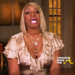 RHOA Season 6 Episode 6 StraightFromTheA-21
