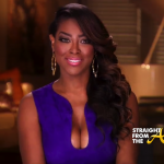 RHOA Season 6 Episode 6 StraightFromTheA-27