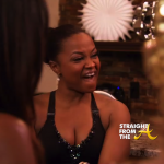 RHOA Season 6 Episode 6 StraightFromTheA-33