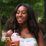 RHOA Season 6 Episode 6 StraightFromTheA-5