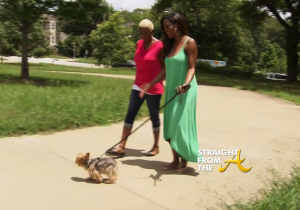 RHOA Season 6 Episode 6 StraightFromTheA-8