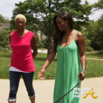 RHOA Season 6 Episode 6 StraightFromTheA-9