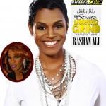 Atlanta Radio Tea! Miss Sophia Returns to Atlanta Radio on Rashan Ali's 'Morning Grind'…