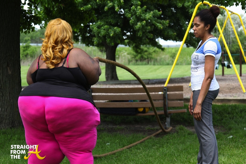 single bbw women in hensel Abby and brittany hensel are conjoined twins  but sometimes share a single meal for the sake of convenience  what really turns on women according to her zodiac .