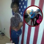 UPDATE: Sharkeisha 'Beatdown' Victim Speaks! Meet Shamichael Manuel… [PHOTOS + VIDEO]