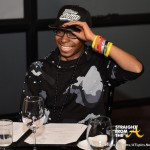 T.I. Make A Wish Foundation STK StraightFromTheA-3