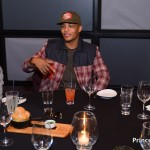 T.I. Make A Wish Foundation STK StraightFromTheA-7