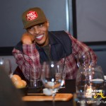 T.I. Make A Wish Foundation STK StraightFromTheA-8