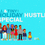 In Case You Missed It: 'T.I. & Tiny: Holiday Hustle Special' (FULL VIDEO)