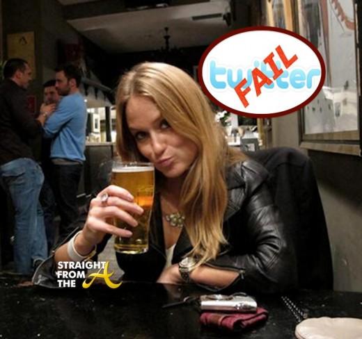 justine-sacco-drunk-550x430