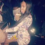 shayla stacks atlanta tranny 1