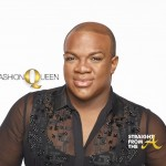 Derek J of 'Fashion Queens' Lists Best & Worst of 2014 Grammy Awards Red Carpet… [PHOTOS]