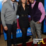 Quick Pics: Atlanta Celebs Attend 'About Last Night' Advance Screening… [PHOTOS + Sneak Peek Trailer]