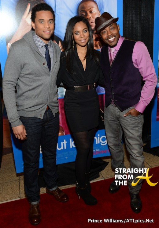 About Last Night Atlanta Screening StraightFromTheA-22