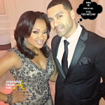 WTF?!? Apollo Nida Charged With Bank Fraud & Identity Theft & More… [FULL COMPLAINT]