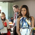 Being Mary Jane Promo StraightFromTheA 3