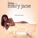 Being Mary Jane StraightFromTheA