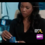 RECAP: Can You Marry a Married Man? Being Mary Jane (Season 1, Episode #3) – WATCH FULL EPISODE [VIDEO]