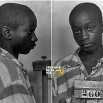 Never Forget! Family of George Junius Stinney, Jr. (Executed at 14) Seeks Justice…