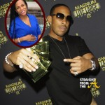 Ludacris Claims New Baby Mama Tried to Extort Him For A Car… [PHOTOS]