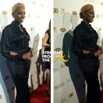 NeNe-Leakes-Main-Image-OK-Magazine-Party