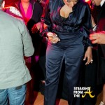 Nene Leakes - VIBE IMPACT AWARDS 2014