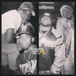 It's Official! Outkast Returns To Stage In 2014… [PHOTOS + THROWBACK VIDEO]