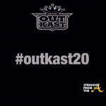 NEWSFLASH! Big Boi & Andre 3000 Announce #Outkast 40 Date Tour + @Outkast Joins Social Media…