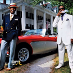 Fan Mail! Outkast Homecoming Concert Sales SHUT DOWN Ticketmaster!! #ATLast
