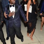 Party Pics: Kevin Hart Hosts Atlanta New Year's Eve Party…. [PHOTOS]