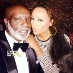 Cute Kid Alert! Meet #RHOA Peter Thomas' 10 Year Old Son… [PHOTOS]