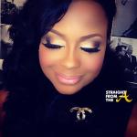 Phaedra Parks 2014 StraightFromTheA 1