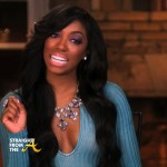 WTF?!? Porsha (Stewart) Williams Faces Wage Garnishment of RHOA Checks…