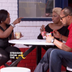 7 Life Lessons Revealed on The Real Housewives of Atlanta Season 6, Episode 10 + Watch Full Video…