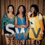 SWV Reunited Episode 3 'So High or Solo' [WATCH FULL VIDEO]