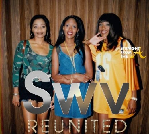 SWV Reunited StraightFromTheA 111