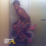 Selfie Olympics StraightFromTheA 2013-1