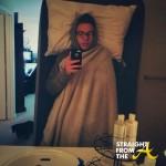 Selfie Olympics StraightFromTheA 2013-5