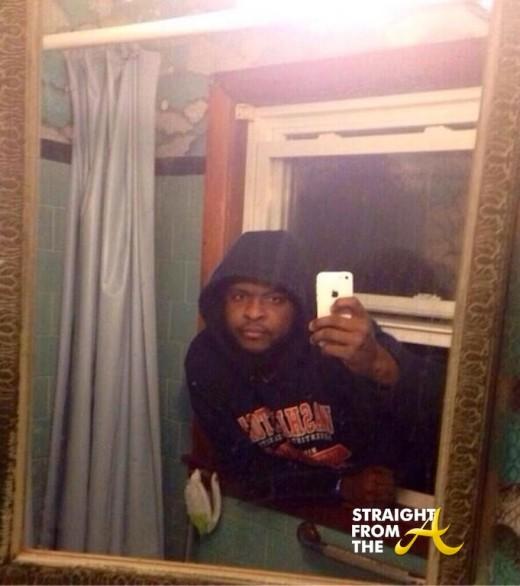 Selfie Olympics StraightFromTheA 2013-6